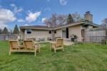 3410 Oregon St Racine, WI 53405-0636 by Re/Max Newport Elite $250,000
