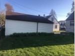 1300 S 93rd St, West Allis, WI by Rossetto Realty, Llc $180,000