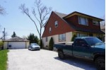 9109 W Cleveland Ave 9111, West Allis, WI by Milwaukee Flat Fee Homes $224,900