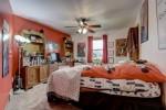 1663 Briarwood Ln, Hartford, WI by Shorewest Realtors, Inc. $250,000
