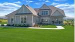 N82W33573 Huckleberry Ln, Oconomowoc, WI by Lake Country Listings $699,000