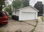 321 4th Ave S 323, Onalaska, WI by Century 21 Affiliated $149,900