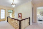 6800 3rd Ave, Kenosha, WI by Berkshire Hathaway Home Services Epic Real Estate $389,900