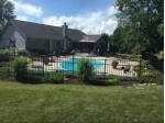 2400 Spring Hill Dr, Cedarburg, WI by Shorewest Realtors, Inc. $475,000