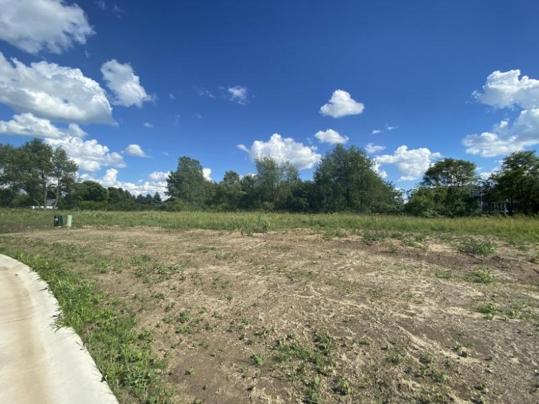 LT30 91st Ct, Twin Lakes, WI by Keating Real Estate $79,000