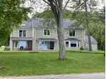 8035 N Beach Dr Fox Point, WI 53217-2934 by First Weber Real Estate $900,000