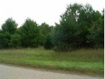Hwy 73, Wautoma, WI by Coldwell Banker Real Estate Group $69,900