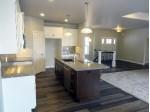 2917 Grand Cypress Lane, Green Bay, WI by Shorewest, Realtors $372,500