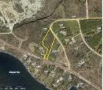 Bayshore Heights Drive, Sturgeon Bay, WI by ERA Starr Realty $120,000