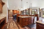 2535 Wandering Springs Court, Green Bay, WI by Starry Realty $465,000
