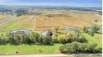 Pope Road, Waupaca, WI by Keller Williams Fox Cities $49,900