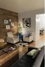1807 Ridgeway Drive 37, De Pere, WI by Century 21 Ace Realty $145,000