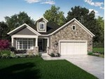 2272 E Baldeagle Drive, Appleton, WI by Apple Tree Fox Valley, LLC $423,266