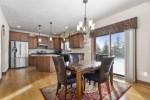 335 E Flintrock Drive, Appleton, WI by Beckman Properties $379,900