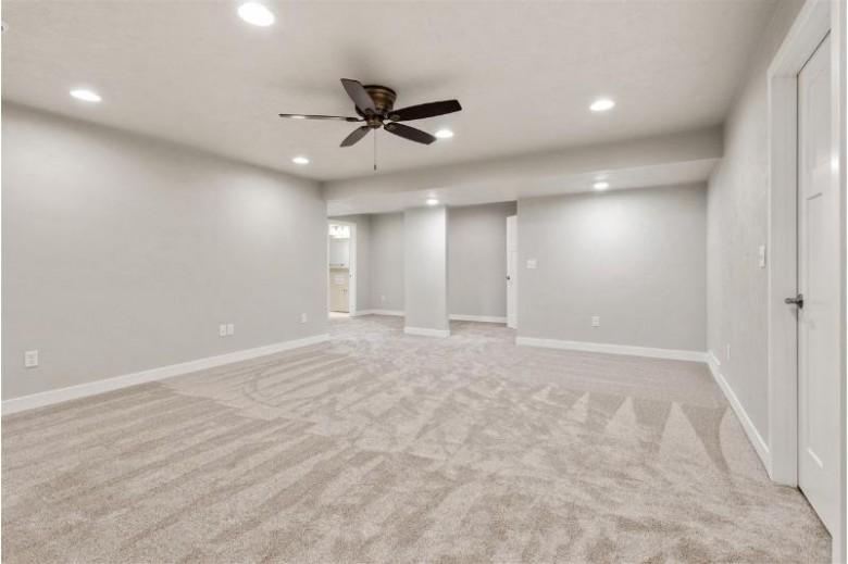 N9370 Touchdown Drive, Appleton, WI by foxcityhomes.com, LLC $375,900