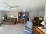 605 Heritage Road, Luxemburg, WI by Top Rated Realty, LLC $199,900