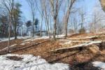 N6051 Opperman Way, Shawano, WI by Micoley.com LLC $354,900
