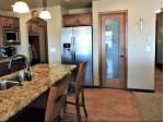 3945 Braeburn Street, Oshkosh, WI by Coldwell Banker Real Estate Group $324,900
