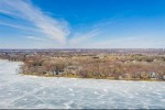 560 Plummers Harbor Road Neenah, WI 54956-4922 by Century 21 Affiliated $575,000