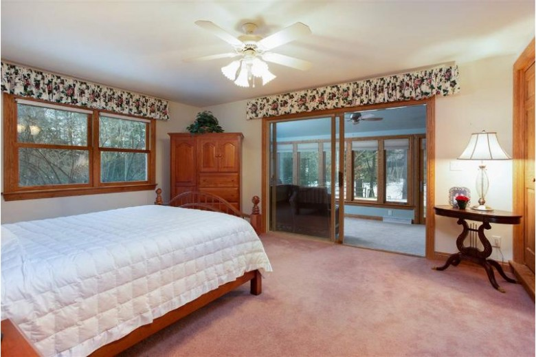 N7111 River Drive, Shawano, WI by Keller Williams Fox Cities $319,900