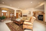 1252 Honey Bunch Court, Appleton, WI by Coldwell Banker Real Estate Group $434,900