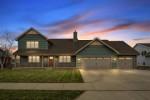 3071 Mockingbird Way, Oshkosh, WI by Century 21 Ace Realty $279,000