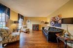 W5979 Blazing Star Drive, Appleton, WI by Keller Williams Fox Cities $368,000