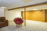 736 Melissa Street, Menasha, WI by Century 21 Affiliated $159,900