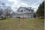 N2592 Orchard Way, Waupaca, WI by RE/MAX Lyons Real Estate $59,200
