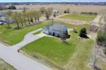 1255 S Pine Tree Road, De Pere, WI by Resource One Realty, LLC $299,900