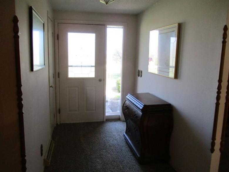 N6590 Townline Road, Fond Du Lac, WI by Thiel Real Estate $242,000