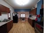 421 Jefferson Street, Oconto, WI by Copperleaf, LLC $99,900