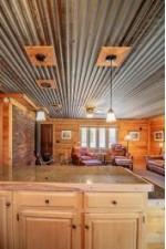 W1957 Buettner Lane, White Lake, WI by Shorewest, Realtors-Northern R $224,900