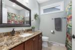 4772 N Indigo Lane, Appleton, WI by Coldwell Banker Real Estate Group $374,900
