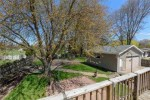 868 W 17th Avenue, Oshkosh, WI by First Weber Real Estate $194,900