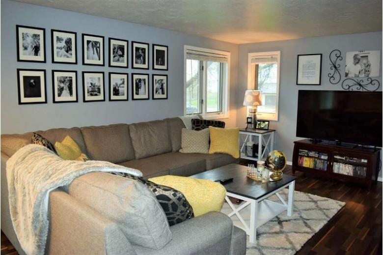 819 Manitowish Place, De Pere, WI by Shorewest, Realtors $139,900
