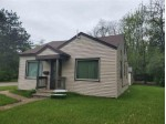 826 8th Street, Waupaca, WI by United Country-Udoni & Salan Realty $64,900