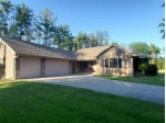 N3188 Fox Pines Lane, Appleton, WI by Century 21 Ace Realty $374,900