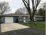1946 Williams Grant Drive, De Pere, WI by Paragon Real Estate Group $200,000