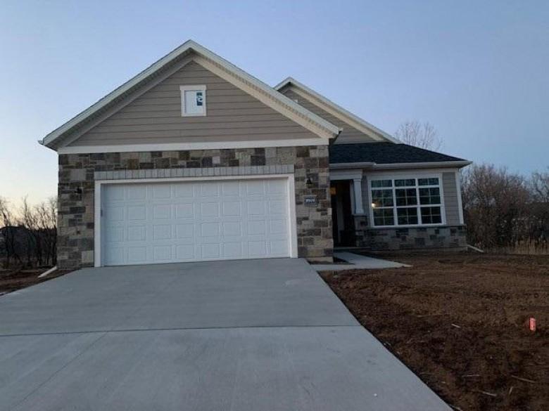 5919 N Osprey Drive, Appleton, WI by Apple Tree Fox Valley, LLC $416,176