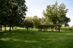 L27 Ox Trail Way, Verona, WI by First Weber Real Estate $214,900