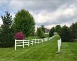 L121 Derby Downs Dr, Waunakee, WI by Bunbury & Assoc, Realtors $164,900