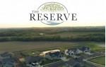 L24 Liatris Dr, Sun Prairie, WI by Nesting Real Estate $179,900