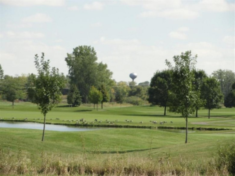 1002 Golden Ln, Waunakee, WI by Wisconsin Real Estate Prof, Llc $160,000