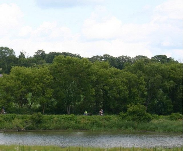 244 W Nelson St, Deerfield, WI by Wisconsin Real Estate Prof, Llc $80,000