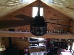 W8869 Lupine Ln, Camp Douglas, WI by Hometown Real Estate Llc $145,000
