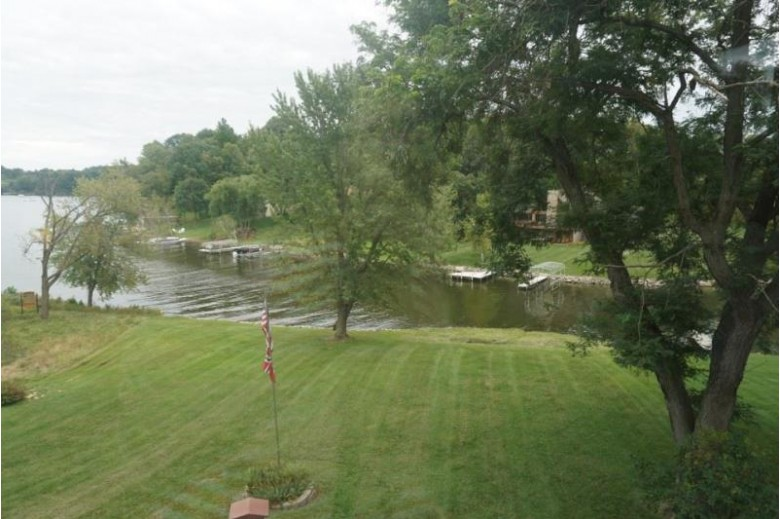 S984 W Redstone Dr, La Valle, WI by Evergreen Realty Inc $379,900