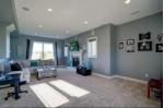 5696 Tuscany Ln, Waunakee, WI by Bunbury & Assoc, Realtors $689,900
