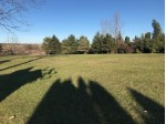 W7696 Hwy 39, Blanchardville, WI by First Weber Real Estate $79,900
