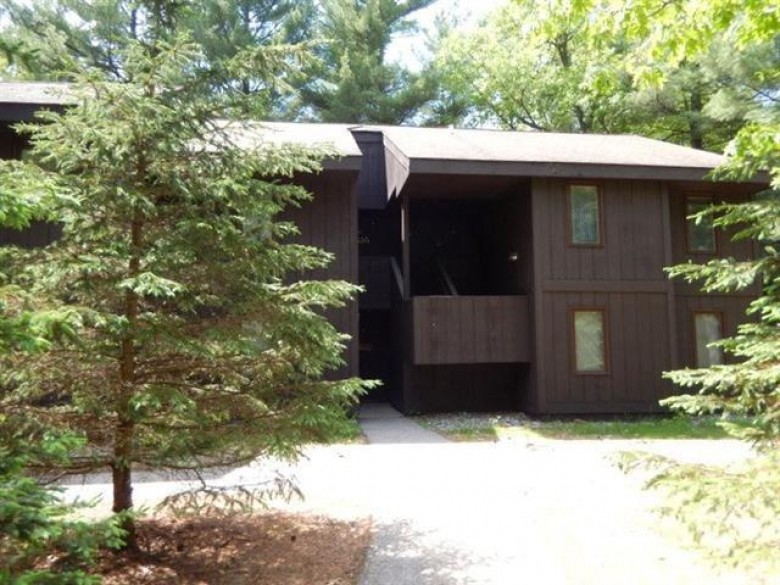 9 Spruce Tr, Wisconsin Dells, WI by Weichert, Realtors - Great Day Group $62,000
